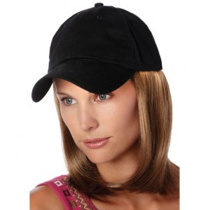 CLASSIC HAT BLACK by Henry Margu