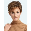 Advanced French by Raquel Welch - Lace Front