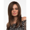 Belinda by Envy - Lace Front + Mono Parting