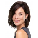 Cameron by Jon Renau - Lace front, Monofilament Top + Hand-Tied Cap