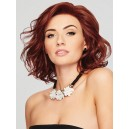 Editor's Pick by Raquel Welch - Lace Front + Monofilament Top