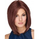 On Point by Raquel Welch - Lace Front + Monofilament Part