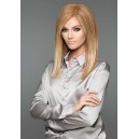 Adelle Mono Top Human Hair by WIGPRO - 100